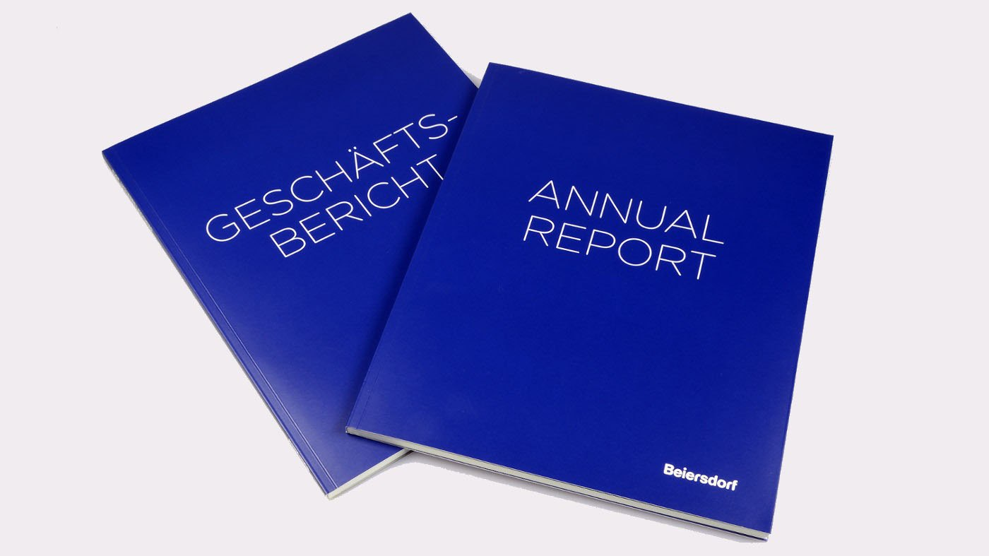 Beiersdorf Hauptversammlung 2021