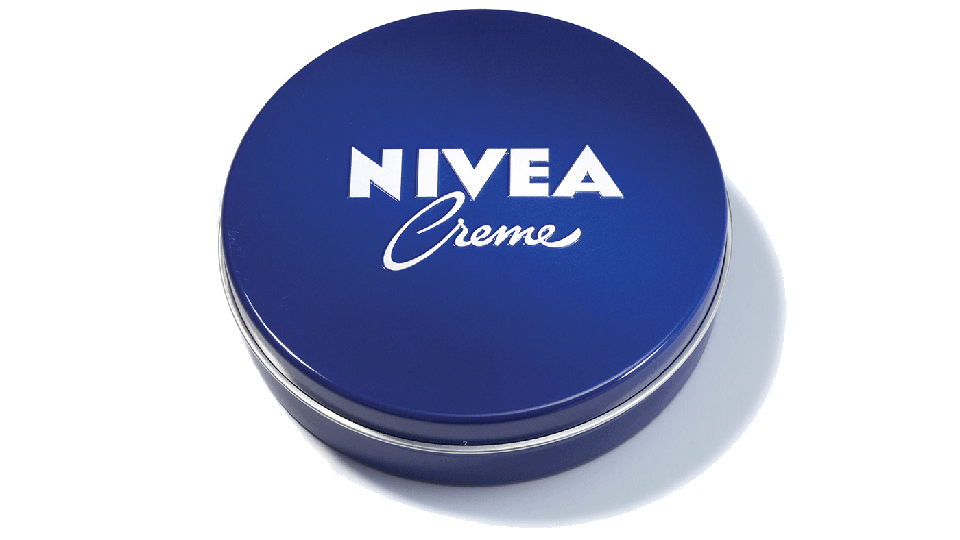 who is nivea dating 2015 meme pictures no words youtube