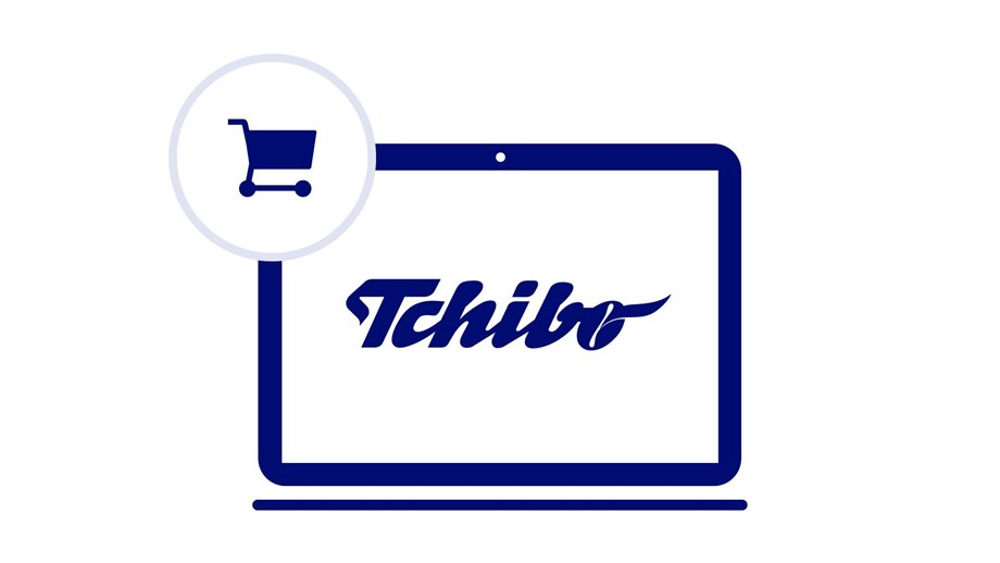 BEYOND BORDERS – Trainee – E-Commerce Tchibo Online