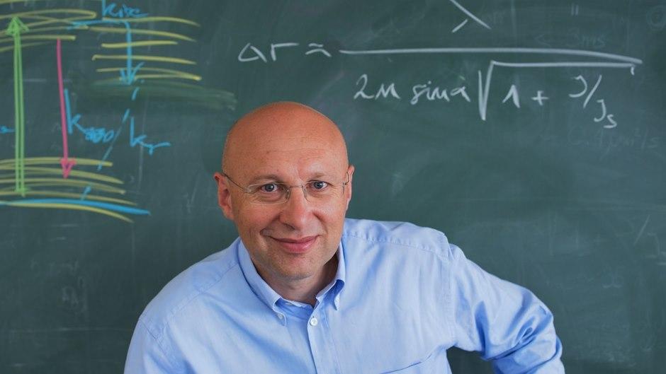 Beiersdorf - Nobelpreis für Beiersdorf-Kooperationspartner