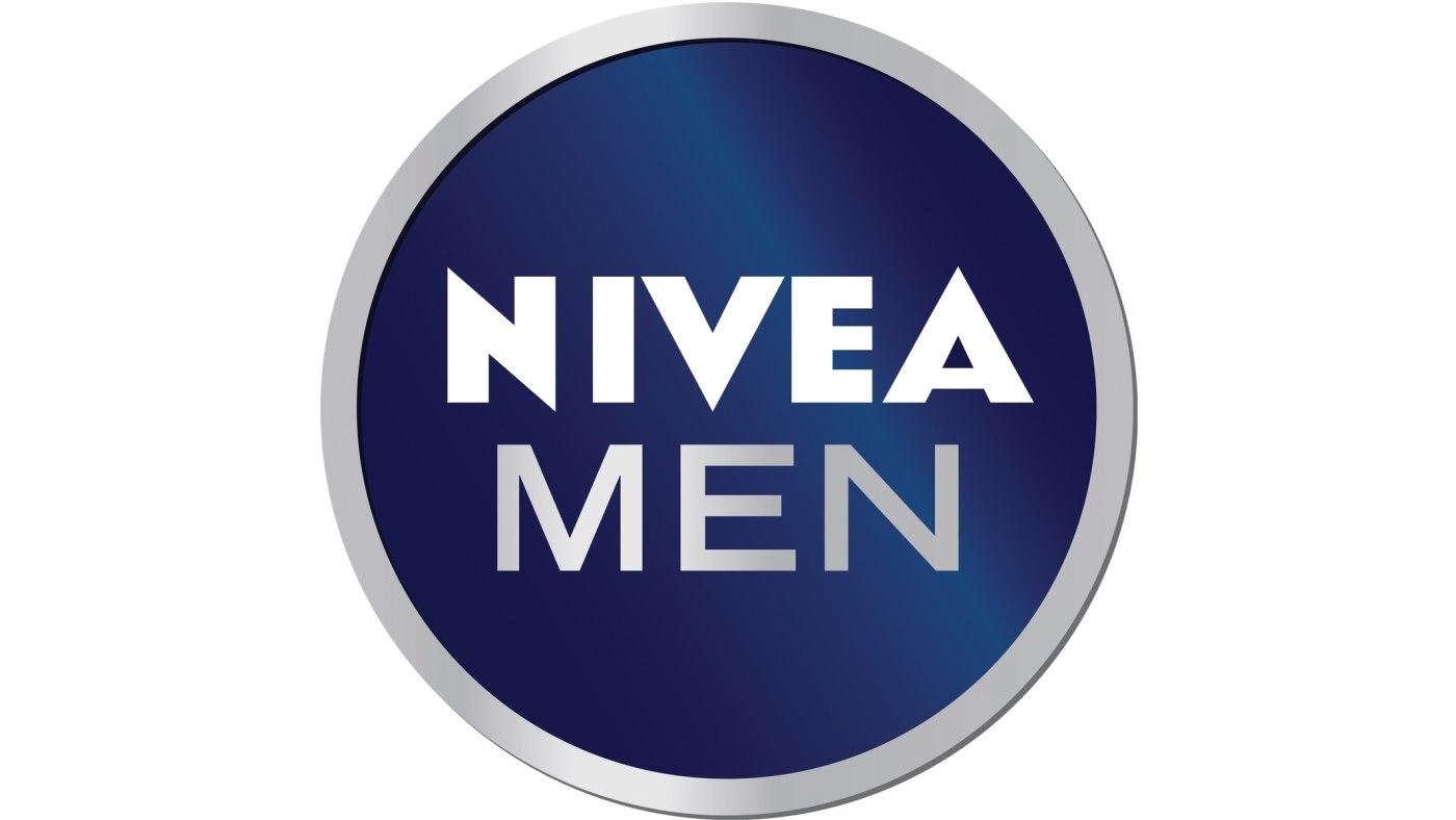 Beiersdorf NIVEA MEN Lsst Mnner Mehr Aus Sich Herausholen